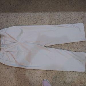 Women's Liz Claiborne slacks